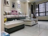 出售天安世纪城2室2厅1卫93.1平米79.8万住宅