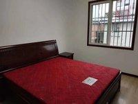 光明园2室2厅1卫60平米36.5万住宅 无税无出让 过户便宜