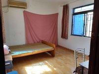 出租紫薇西区1室1厅1卫35平米400元/月住宅
