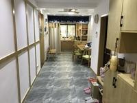 京都风 纯日式装修 实木打造 全屋名牌 设计师打造 小区环境优 生活交通方便
