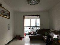 出售西涧花园2室2厅1卫83.2平米37万住宅