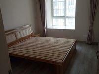 出租 左岸香颂4室2厅2卫精装全配 2400元/月