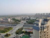 出售碧桂园欧洲城 住宅 2室1厅1卫80.3平米68.5万住宅