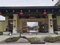 出售蓝光雍锦湾3室2厅1卫97平米46万住宅