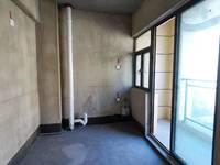 珠江合创翰林雅苑,叠墅赠送80平大平台自家用,实用面积巨大,