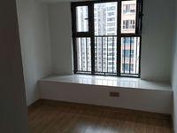 出售碧桂园 中央名邸4室2厅2卫141平米170万住宅