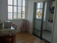 华宇二村.4楼.55平米.2室1厅.34.8万 有钥匙