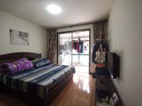 出售金色河畔3室2厅1卫105平米83.8万住宅