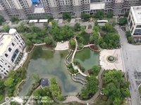 恒大绿洲, 城南品质楼盘, 物业管理完善,看房方便