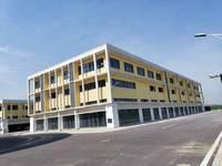 出租滁州亚太五金机电城主干道路边550平米面议写字楼