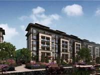 出售金鹏玲珑湾4室2厅2卫134万叠拼1楼和2楼