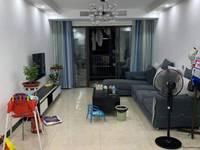 出售大唐菱湖御庭4室2厅2卫150平米120万住宅