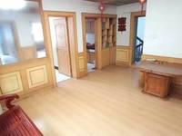 出售丰乐山庄润芳园2室1厅1卫86平米62万住宅