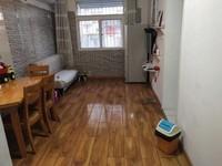 实验中学,紫薇小学!明珠园旁边,食品厂宿舍2室1厅1卫60平米住宅
