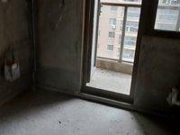 房主急售 天安东区 三室两厅 两梯两户 楼王位置 随时看房