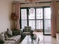 恒大绿洲3室两卫 性价比超高 大三室 看房有钥匙