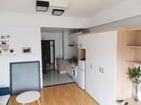 出售苏宁广场1室1厅1卫48平米37万住宅