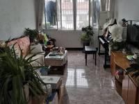 出售东苑新村2室2厅1卫80平米36万住宅
