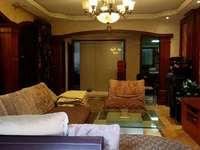 出售永泰臻美天城6室6厅2卫280平米228万住宅
