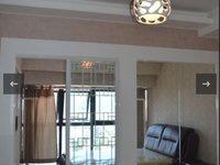 出售市中心乐彩城公寓1室1厅1卫50平米38万住宅精装修拎包入住