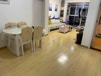 出售担子街道新苑小区2室1厅1卫97平米70万住宅