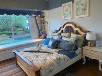 出售康佳科创云谷2室2厅2卫35万住宅挑高4.8买一层送一层,明湖板块