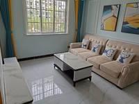 龙池花园 闹中取静 适合养老居住 精装2室 看房方便