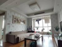 二小实验 泰鑫现代城2室82平米80万住宅