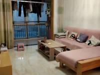 出售金燕小区3室2厅1卫100平米52万住宅