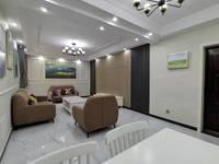 出售扬子花园3室2厅1卫120平米69万