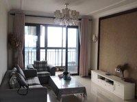 恒大绿洲精装三室,小区环境优美,物业管理完善,价格可谈,看房方便。