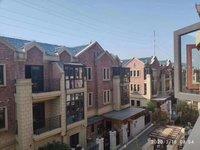 出售金鹏玫瑰郡6室3厅3卫224.52平米336.8万住宅