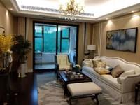 金色澜庭 3室2厅 电梯房 55万 朝南 楼层好 视野无遮挡