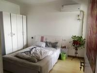 336三盛颐景御园26楼 2室 90平米精装全配 81.8万