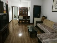 急售 天安东区 最便宜的一两室 两室带阳光房