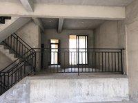 出售荣盛锦绣观邸2室2厅2卫70平米23.8万住宅