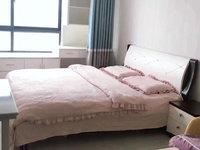 苏宁公寓 全新装修 无税 拎包入住 价格能谈