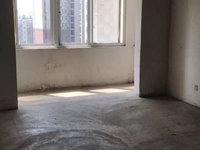 滨湖小区 毛坯两室 无出让 可避税 客厅通阳台 价格能谈