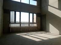 翰林雅苑171平方叠墅单价8千