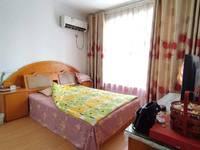 出售裕安园3室2厅1卫105平米中等装修 拎包入住 69.5万住宅