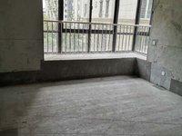 稻香园 市区好房 苏宁广场旁 3室2厅 单价5800 有钥匙随时看