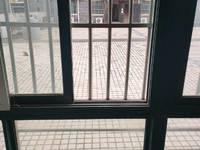 出售东环菊香园2室2厅1卫89平米52.8万住宅