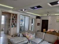 出售南台新苑3室2厅1卫12平米88万住宅