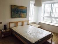 出售紫薇西区3室2厅1卫78平米52万住宅