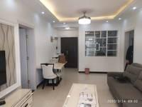 出售泰鑫现代城2室2厅1卫85平米82万住宅