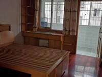 出租锦绣园2室2厅1卫101平米1500元/月住宅