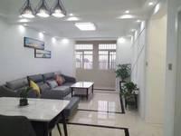 出售清流丽景3室2厅1卫118平米82万住宅