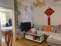 出售凤凰四村3室2厅1卫88平米65.8万住宅