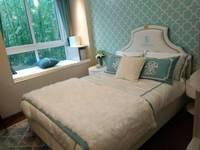 出售碧桂园奥能 罗马世纪城3室2厅1卫105平米56万住宅