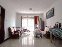出售裕安园3室2厅1卫105平米69.8万住宅